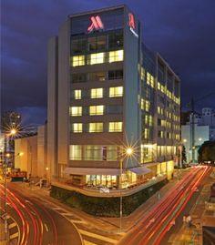 127 best marriott comodidad en la ciudad images cities marriott rh pinterest com