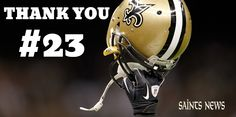 THANK YOU #23