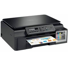 Global Inkjet Printer Head Market Outlook 2023 Manufacturing Process, Machinery, Raw Materials, Cost and Revenue to 2023 – Market Research Gazette Ink Tank Printer, Hp Printer, Types Of Printer, Printer Scanner, Inkjet Printer, Dubai Deals, Dubai Offers, Brother Mfc, Brother Printers