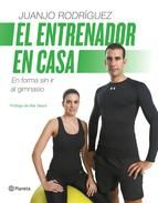 Buy El entrenador en casa: En forma sin ir al gimnasio by Juanjo Rodríguez and Read this Book on Kobo's Free Apps. Discover Kobo's Vast Collection of Ebooks and Audiobooks Today - Over 4 Million Titles! Pilates, Wetsuit, Audiobooks, Ebooks, This Book, Reading, Fitness, Swimwear, Stuff To Buy