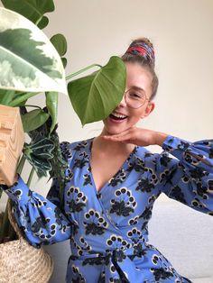 #fashion #plantas #photography #style #smiley #boho #zostanwdomu #hair #dresses Smiley, Button Down Shirt, Men Casual, Boho, Mens Tops, Hair, Photography, Shirts, Dresses