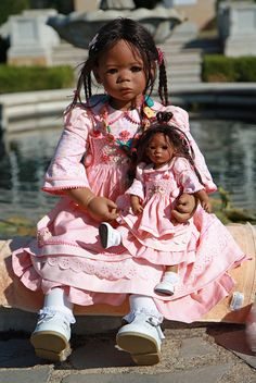 by annette himstedt