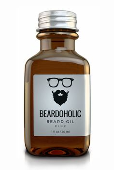 Facebook Twitter Pinterest Growing a thicker beard can be a challenge for many men for a variety of reasons. The problem for most men is that once the beard reaches a certain point, itchiness can become so out of control that they trim or shave the beard to early. Combine this with a poor diet …