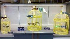 Resultado de imagen para vidrieras de opticas
