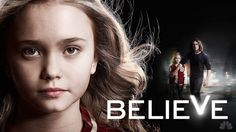believe the show - Google Search
