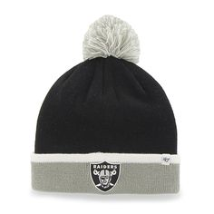 b7acb21f 63 Best Oakland Raiders Hats images in 2019   Oakland raiders hat ...