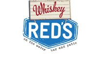 Whiskey's Red's Bottomless Champagne Brunch, Marina Del Ray $35