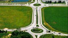 CityPlanningNews.com: Roundabouts
