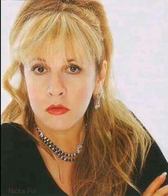 Stevie Nicks Gorgeous!!!