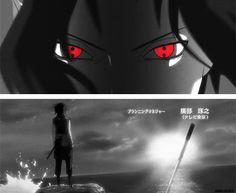 The Naruto Fandom.