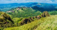 Mt. Batulao (Batangeños called it as ilaw sa dalawang bato or bato sa ilaw and now it is simply called Mt. Batulao - The Illuminated Rocks.) @i.johnnatividad  @officialnikonph  #ijohnventures #gorillavagabond #gorillatraveler #travelphotography #travelphotographer #travelph #travelphilippines #vagabond #traveler #travelphoto #alpascore #alpasmountaineering
