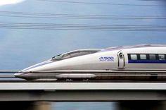 Shinkansen-Nozomi-500-series.jpg 600×399 pixels