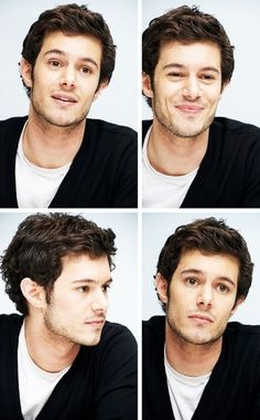 Adam Brody - my childhood crush I miss the OC!