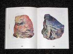 MOTTO DISTRIBUTION » Blog Archive » Berlin Art Prize 2013