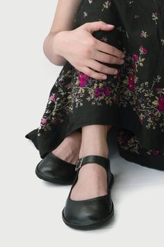 7f098ebb2467f 177 Best CLOTHES---shoes images in 2019 | Bass shoes, Flat Shoes, Flats