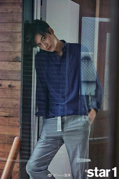 Lee Min Ho on the pages of May edition for - The Drama Corner Jung So Min, Korean Men, Asian Men, Asian Guys, Asian Actors, Korean Actors, Korean Dramas, Korean Celebrities, Celebs