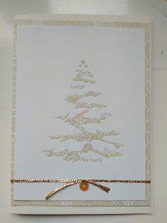 12für2: Tannenbaum Nr.2