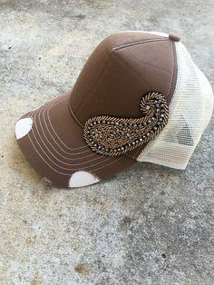 Custom Made Hats, Riding Helmets, Etsy, Fashion, Moda, Fashion Styles, Fashion Illustrations
