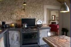 Bilan : pouvez-vous nommer des pièces et des types de logement ? | Apprendre le français avec TV5MONDE
