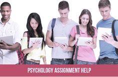 Human Resource Management Assignment Help |Topassignmenthelp