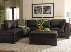 Embrace, Living Rooms | Havertys Furniture- this is the couch I want for the living room!