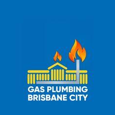 Specialising in installations, repairs, gas leak detection Brisbane City, Best Web, Plumbing, Movie Posters, Film Poster, Billboard, Film Posters