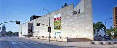 Winnipeg Visitor Tips Winnipeg Art Gallery, Trans Canada Highway, The Province, Day Tours, Forks, River, Tips, Bobby Pins, Fork