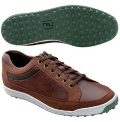 FootJoy Men's Contour Casual Golf Shoe 99.99