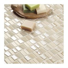 Mosaic mixing glossy and matt ceramic chips together with stone and slate chips. The peculiarity lies in the unusual and less traditional shape of chips. thickness, on mesh. Ok wall. Types Of Wood Flooring, Solid Wood Flooring, Laminate Flooring, Cork Wood, Italian Tiles, Tile Manufacturers, Different Types Of Wood, Porcelain Tile, Mosaics