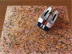 Login to Artsy Sylvie Fleury, Mondrian, Art Fair, Online Art, Buy Art, Auction, Artsy, Jackson, Madness