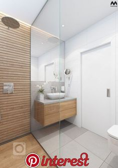 Indian Home Interior .Indian Home Interior Cosy Bathroom, Bathroom Toilets, Laundry In Bathroom, Bathroom Renos, Bathroom Layout, Small Bathroom, Remodled Bathrooms, Compact Bathroom, Bathroom Mirrors