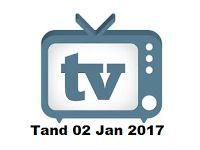 Update Emm Tandberg IMG Asia Terbaru 2 Januari 2017
