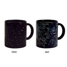 Constellation Mug : Amazon.com : Kitchen & Dining