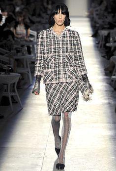 Haute Couture Automne-Hiver 2012-2013 0