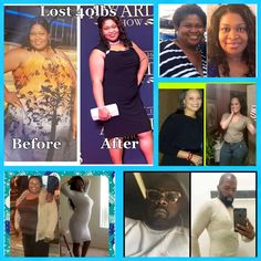 Checkout TLC Products at: http://www.iasotea.com/5926731 Are you ready? Join us in 2016, Are you ready to take the first step? In Box Me ID#5926731