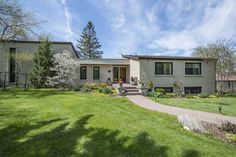 124 Old Orchard Rd, Prince Edward County- For sale!