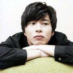 Japanese Men, Hot Guys, Idol, Hair Cuts, Actors, Celebrities, Boys, Pretty, Movies