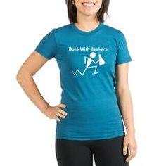 Chemist Humor T-Shirt > Chemist > Gail Gabel http://www.cafepress.com/gailgabel.1415611033