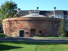 File:USA-Santa Clara-James Lick Mill and Granary-3.jpg - Wikimedia ...