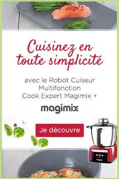 Fondant au chocolat sans farine au micro-ondes - Recette de cuisine Marmiton : une recette