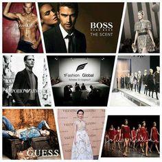 Per contatti in pvt! Unisciti a noi nel primo mlm mondiale di abbigliamento alta moda italiana  Htpp://1fashionglobal.net/Lberafree