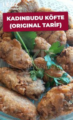 Turkish Kitchen, Food And Drink, Appetizers, Snacks, Chicken, Arkansas, Antipasto, Appetizer, Treats