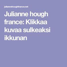 Julianne hough france: Klikkaa kuvaa sulkeaksi ikkunan