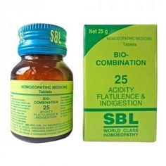 Sbl Liv T Liver Tonic For Fatty Liver Treatment Sbl