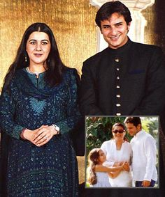 There is many couple in the bollywood industry whose age difference so high. Here are Bollywood Husband Wife Look like Mom Son Bollywood Couples, Bollywood Wedding, Bollywood Photos, Vintage Bollywood, Bollywood Stars, Bollywood Fashion, Indian Celebrities, Bollywood Celebrities, Bollywood Actress