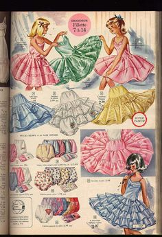 Winter 1962 Sears Catalogue