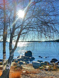 Helsinki_Aurinkolahti_autumn_02