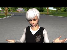 My independently produced 3D animation. 自主制作アニメ(3Dアニメーション)の試作品 2014/05/11 002 - YouTube