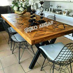 cattelan italia esstisch skorpio wood tisch esstische. Black Bedroom Furniture Sets. Home Design Ideas