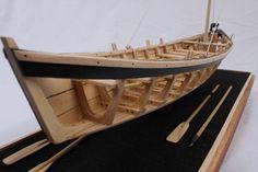 Forums / Scuttlebutt / Frames, or not to see frames. - Model Ship Builder